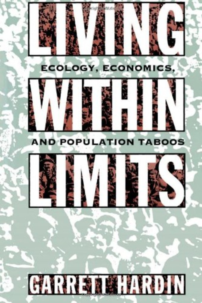 chapter summary of wealth and poverty of nations by david landes The wealth and poverty of nations is david s landes's acclaimed, best-selling exploration of one of the most contentious and hotly debated questions of our time: why do some nations achieve economic success while others remain mired in poverty.