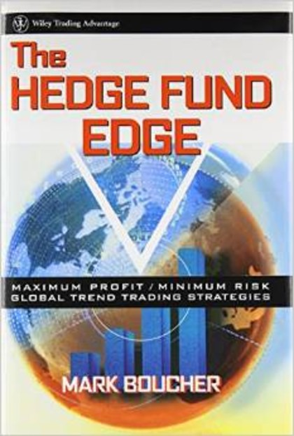 The Hedge Fund Edge