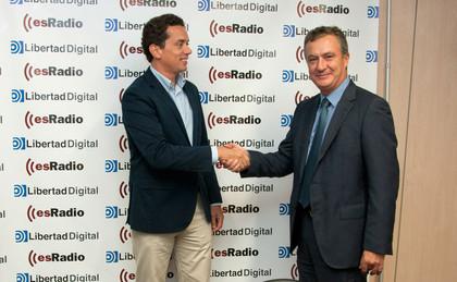 Hugo Ferrer de inBestia y Ferrer Invest Blog
