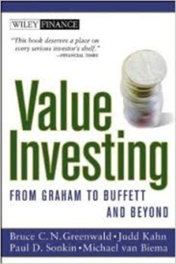 the only investment guide you ll ever need pdf