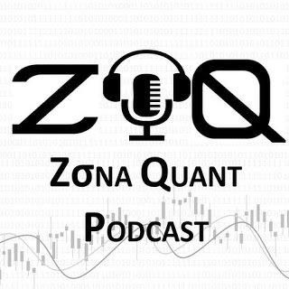 Zona Quant Podcast