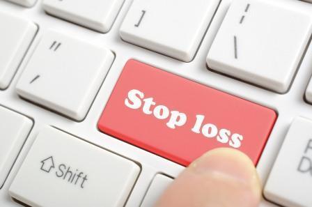 Resultado de imagen para stop loss
