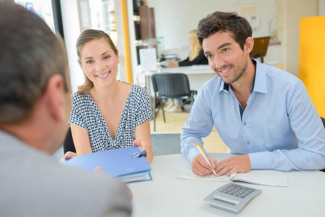 Buscar un buen asesor financiero es primordial