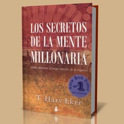 12 libros para alcanzar la libertad financiera for La libertad interior libro