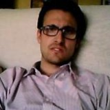 Jose Francisco Matias Soto - xgiumatias.jpg.pagespeed.ic.QgwAFu8Lq-